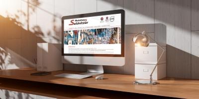 Webdesign aus Graz von perfect:net, Dieter Biernat, seidnitzer.com