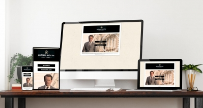 Webdesign aus Graz von perfect:net, Dieter Biernat, jantscher.net