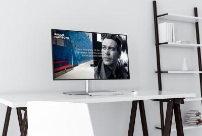 Webdesign Graz: perfect:net, https://www.paolo-faussone.de/