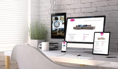 Webdesign aus Graz von perfect:net, Dieter Biernat, youstyle